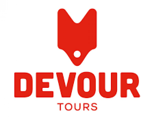 Spain Savvy Partners: Devour Tours