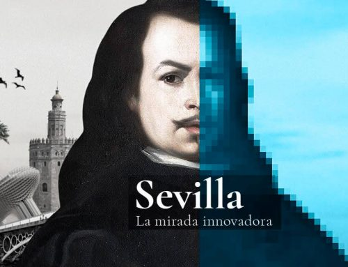 Culture Corner: 400 Years of Murillo in Seville