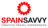 SpainSavvy Logo