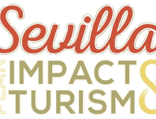 In the Press: Seville Tourism's post-Covid task force